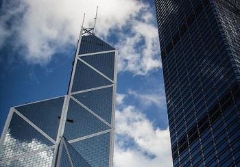 深能(香港)���H有限公司2