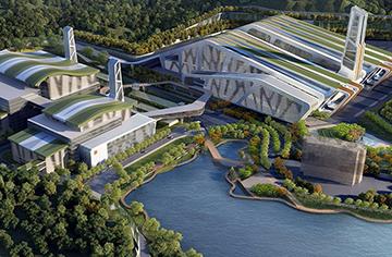 深圳市能源環保有限公司1