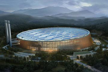 深圳市能源環保有限公司2