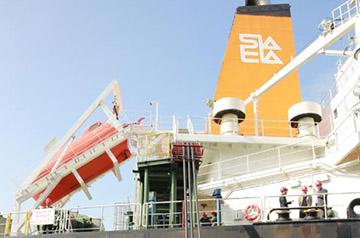 深圳市能源运输有限公司2