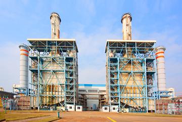 惠州深能源丰达电力有限公司3