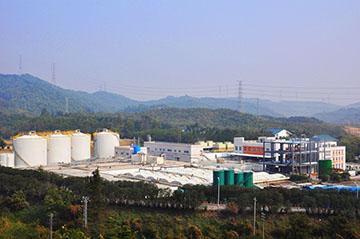 深圳能源资源综合开发有限企业3