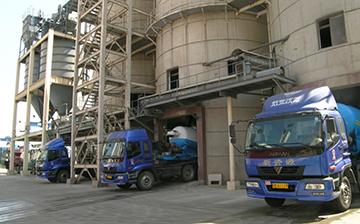 深圳市能源電力服務有限公司2