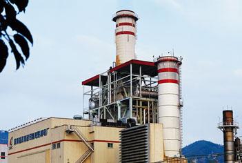 深圳能源光明燃机电厂筹建办公室2