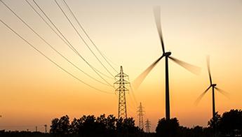 深能南京能源控股有限企业2