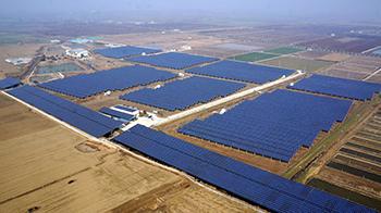 深能南京能源控股有限企业3